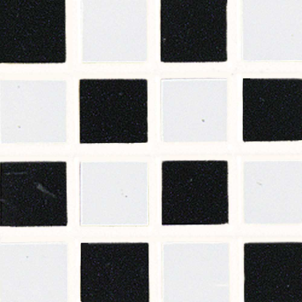 Checkered vinyl flooring australia floor matttroy for Black vinyl floor tiles